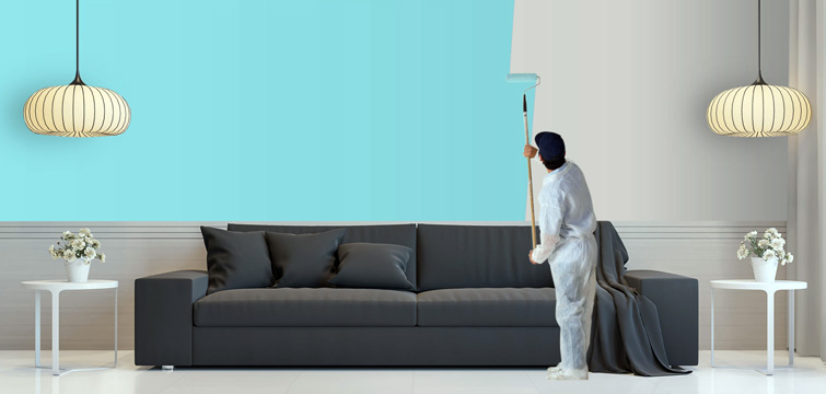 Professional Painters In Chennai Best House Painting V3